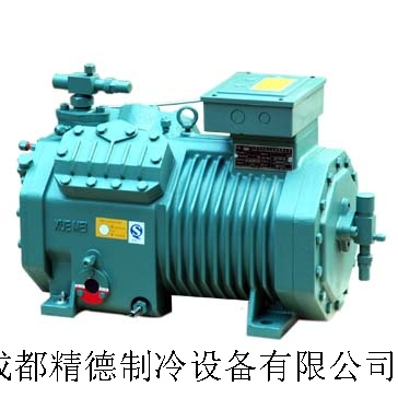 zk4e制冷压缩机组接线图
